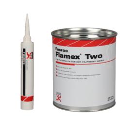 produit : flamex two one