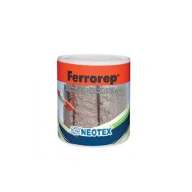 FERROREP