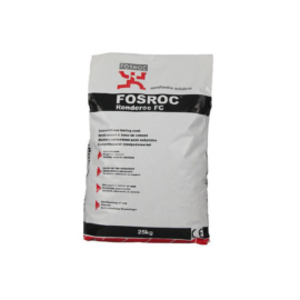 Fosroc Renderoc HS