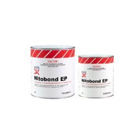 produit :nitobond ep