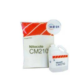 produit :nitocotecm2